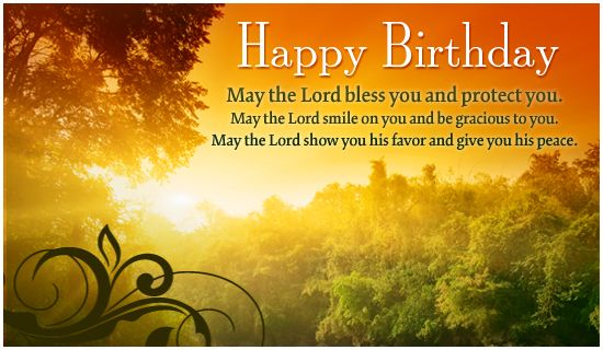 religious birthday greeting card messages ; cdc15a473c77b0cd5f11435cad4a8efc