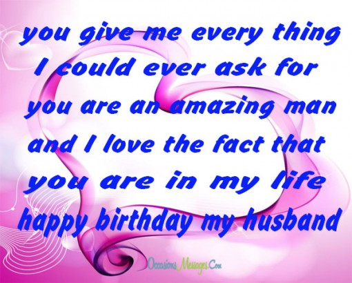 some birthday wishes messages ; 04e11b1589ac24f3a898caae1a1dd237