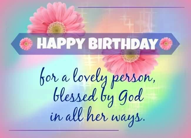 some birthday wishes messages ; 28995b21f54b888ca33cd7eebd900ed8--birthday-quotes-christian-christian-happy-birthday-wishes