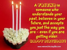 some birthday wishes messages ; 63cf6357def52193e5be9263b1a1652e--best-friend-birthday-happy-birthday-wishes