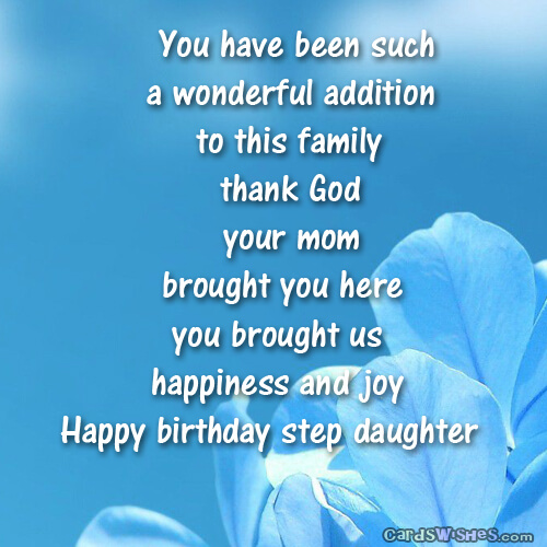 some birthday wishes messages ; 74bfe1174269f6c01fa43cffe16c3385