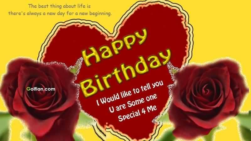 some birthday wishes messages ; birthday-special-greeting-cards-65-best-birthday-wishes-for-someone-special-beautiful-birthday-download