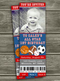 sports themed birthday invitation templates ; free-basketball-birthday-invitation-templates-and-get-inspiration-to-create-the-Birthday-invitation-design-of-your-dreams-19