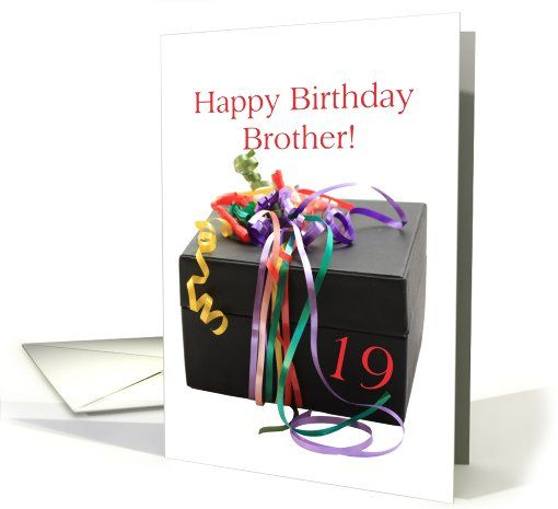 test18th birthday greeting card messages ; 3502a5f2a1f1620db511b956f19ef53a--th-birthday-gifts-birthday-cards