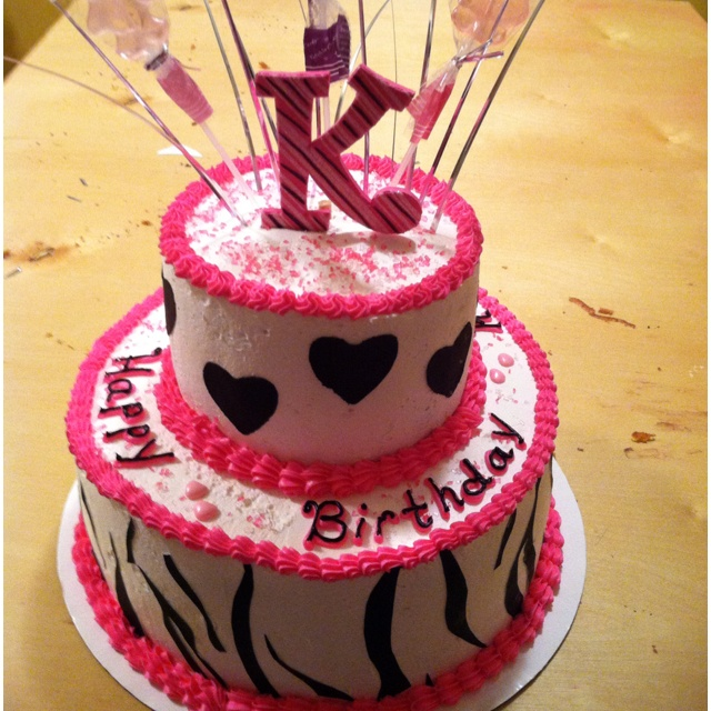 test18th birthday greeting card messages ; bea0b5d3aaa718ea6fba2801195c8ba8---tier-birthday-cakes-th-anniversary