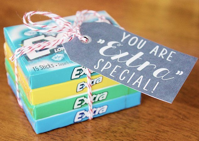 test18th birthday greeting card messages ; d0f9ee8ac59f171b675cdec6fcafbb86--simple-teacher-gifts-simple-diy-gifts