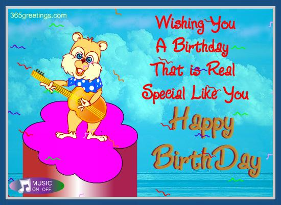 text birthday greetings message ; Happy-Birthday-Card-from-365greetings1