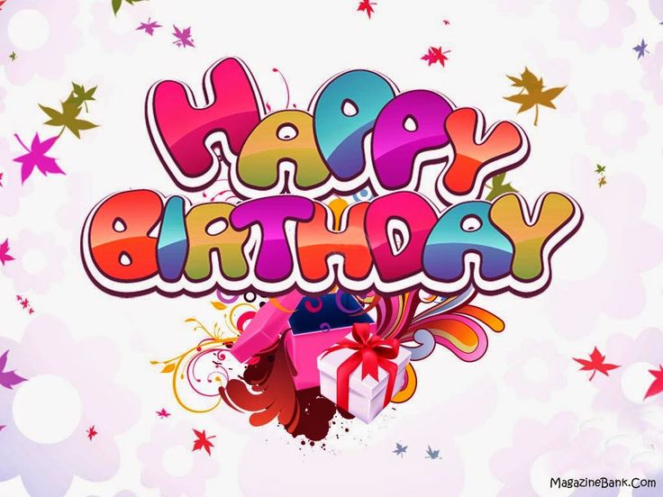text birthday greetings message ; dbdd13af60a07d3d97f11042a88d3b8f--happy-birthday-text-message-birthday-wishes-sms