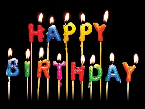text birthday greetings message ; hqdefault
