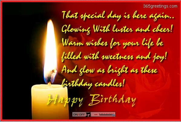 text message birthday greetings ; happy-birthday-cards-to-send-in-text-message-beautiful-best-birthday-wishes-365greetings-of-happy-birthday-cards-to-send-in-text-message
