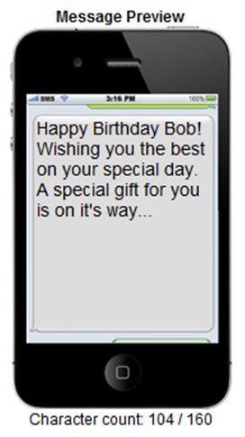 text message birthday greetings ; message-for-birthday-wishing