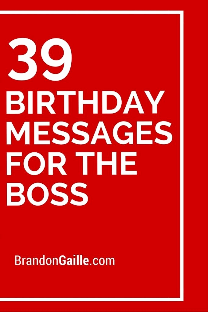 text message birthday greetings ; text-message-birthday-cards-luxury-best-25-birthday-greetings-for-boss-ideas-on-pinterest-of-text-message-birthday-cards