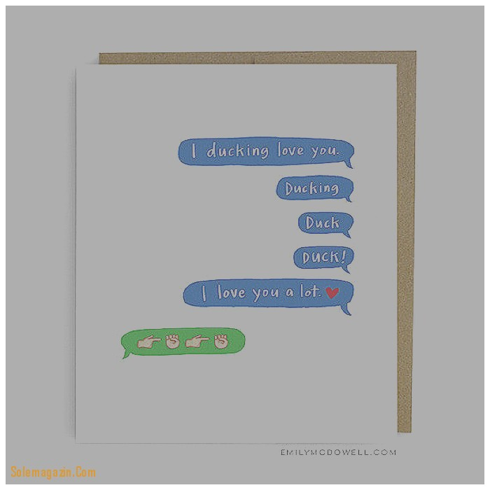 text message birthday greetings ; textable-greeting-cards-elegant-romantic-texting-greeting-cards-romantic-texting-of-textable-greeting-cards