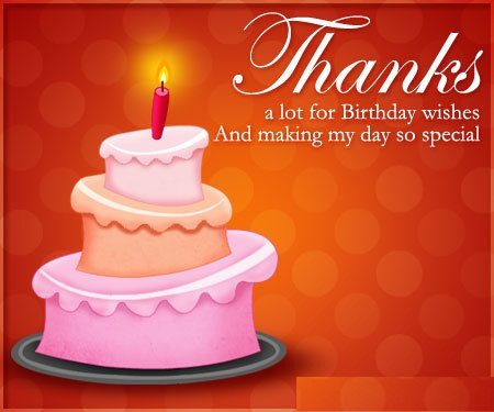 thank u card for birthday wishes ; 6-thank-you-cards-for-birthday-wishes-91