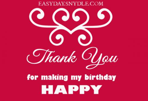 thank u message for birthday wishes ; 201601_0358_aggac