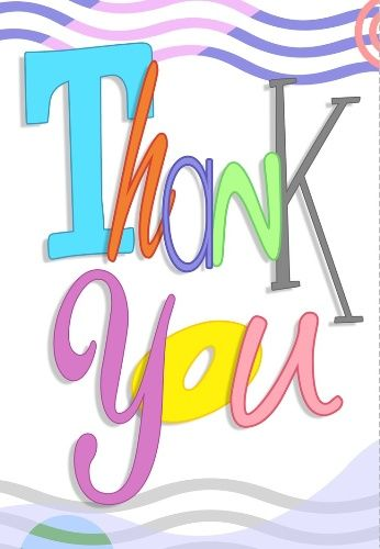 thank u message for birthday wishes ; best-birthday-quotes-thank-you-message-for-birthday-greetings-received