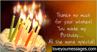 thank u message for birthday wishes ; say%252Bthank%252Byou%252Bbirthday%252Bwishes%252B06