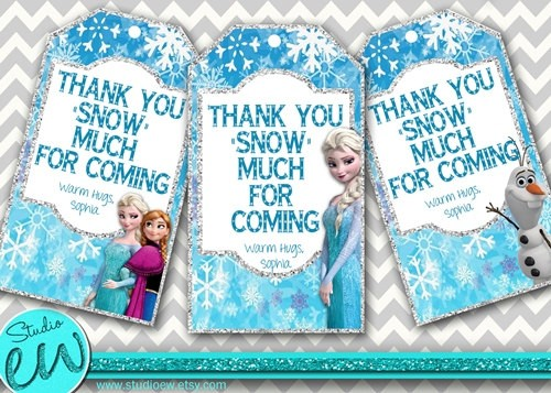 thank you birthday tags template ; 2015%2520new%2520year%2520printable%2520snowflake%2520glitter%2520tags%2520templates%2520-%2520frozen%2520printable%2520birthday%2520party%2520favor%2520lab-f23594
