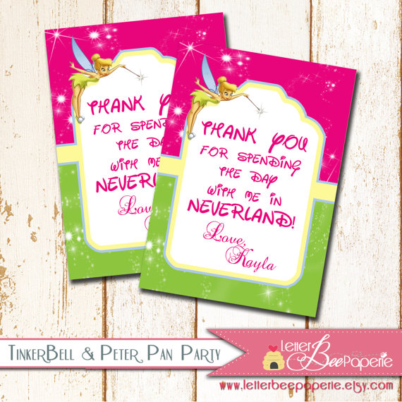 thank you birthday tags template ; birthday-party-thank-you-gift-tags_384690