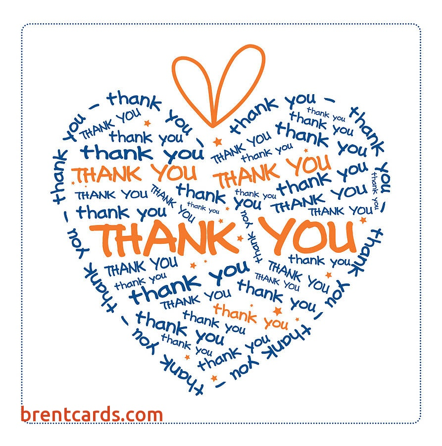 thank you birthday tags template ; customer-thank-you-card-elegant-birthday-t-tag-template-birthday-template-tag-for-memes-of-customer-thank-you-card