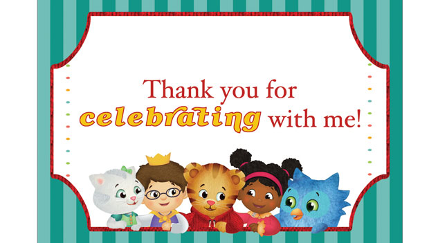 thank you birthday tags template ; daniel-tiger-thank-you-card-small