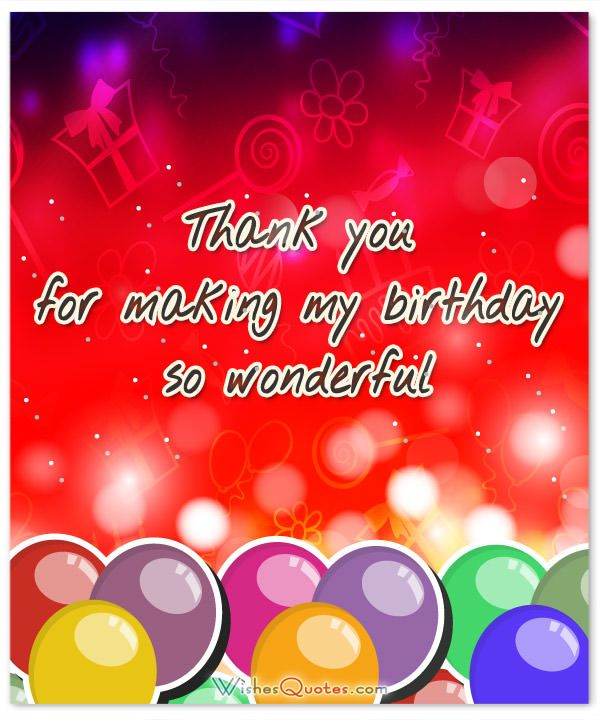 thank you message for greeting my birthday ; 20eb3cde40e697bd381c499bf3772d43