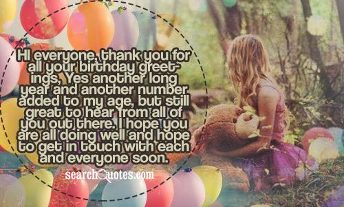 thank you message for greeting my birthday ; 31525_20131010_164356_birthday14