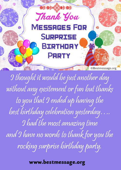 thank you message for greeting my birthday ; 9689671d63e20cdf357efece46ef13d0