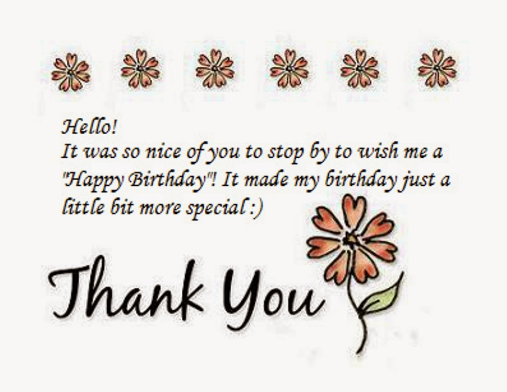thank you message for greeting my birthday ; Birthday%252Bmessage%252Bfor%252BAll%252B(39)