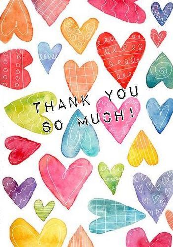 thank you message for greeting my birthday ; thank-you-message-birthday-greetings-received