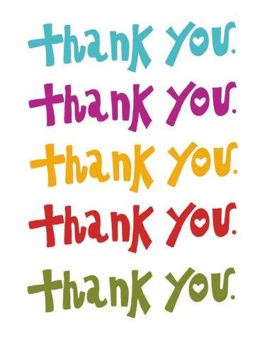 thank you message for greeting my birthday ; thank-you-messages-for-birthday-wishes
