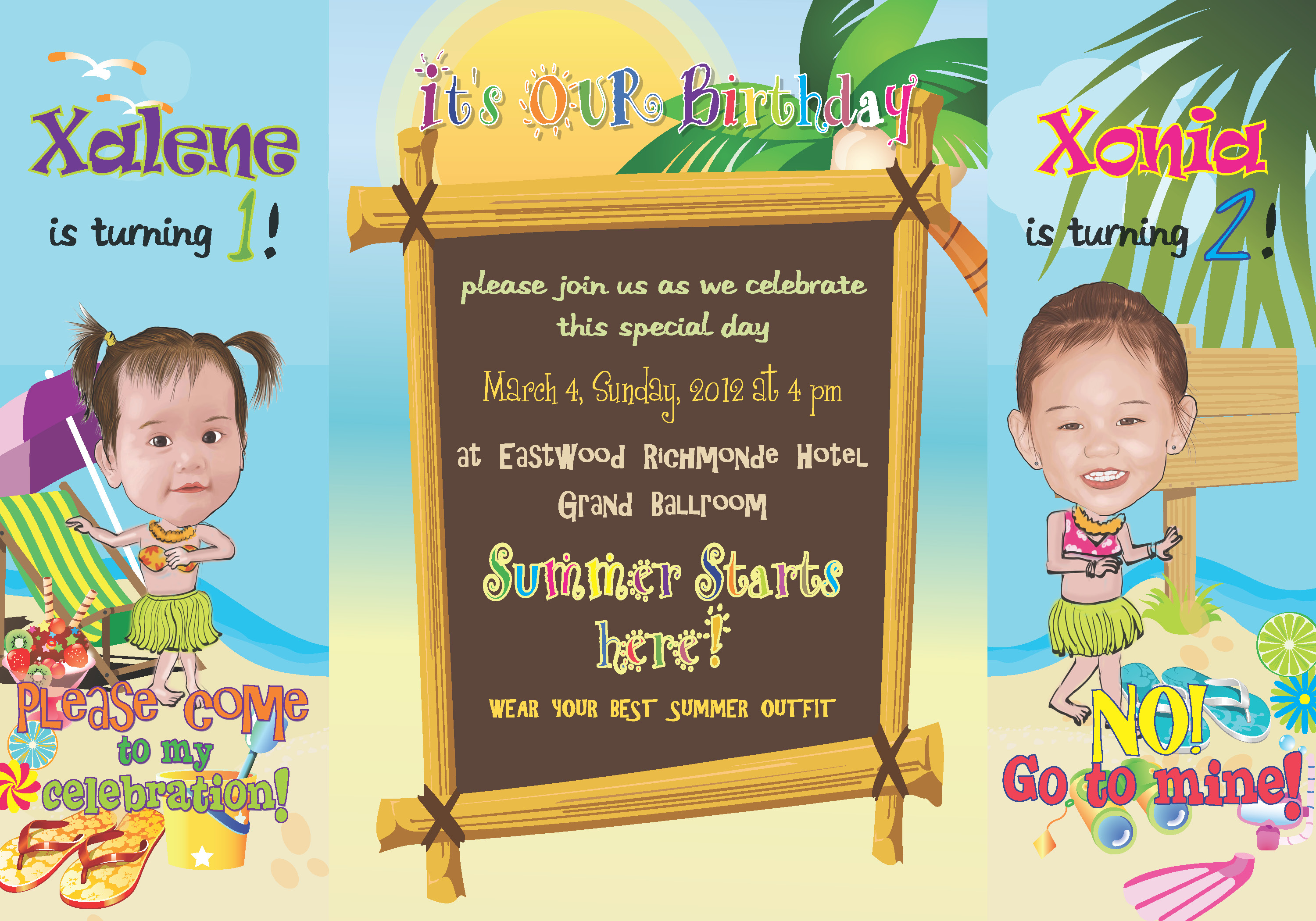 themed birthday invitations ; Ocean-Themed-Birthday-Invitations-is-decorative-ideas-which-can-be-applied-into-your-birthday-Invitation-1