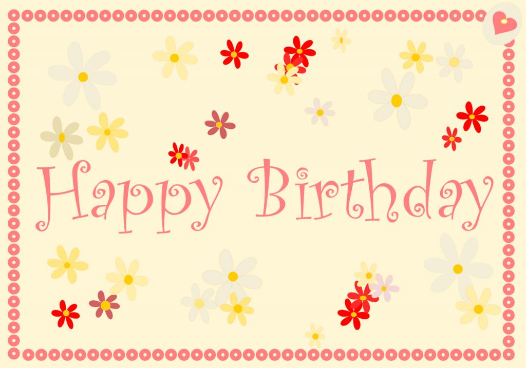 wallpaper design for birthday ; birthday-card-hd-background-wallpaper-136-hd-wallpapers-birthday-cute-floral-design-with-soft-girly-decoration-birthday-card-pics-1024x717