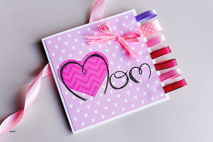 wallpaper design for birthday ; easy-to-draw-birthday-card-designs-luxury-how-to-make-easy-greeting-card-mother-s-day-step-by-step-of-easy-to-draw-birthday-card-designs