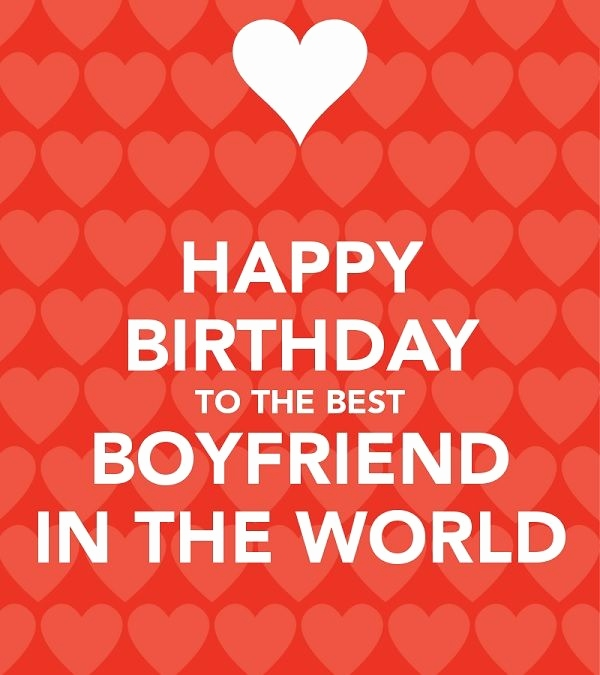 whatsapp birthday wishes message ; how-to-wish-a-boy-happy-birthday-fresh-whatsapp-happy-birthday-wishes-messages-status-for-him-hubby-bf-of-how-to-wish-a-boy-happy-birthday