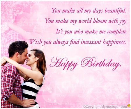 wife birthday greeting card message ; c88a151020fcd65d7a322a5b79422563--wife-birthday-birthday-cards