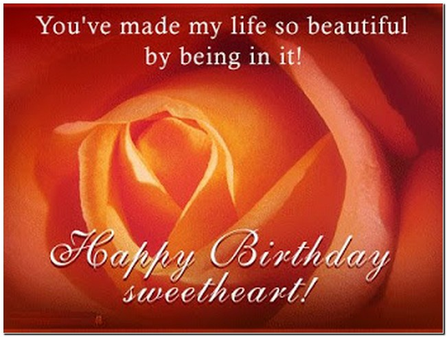 wife birthday greeting card message ; happy-birthday-card-messages-for-wife