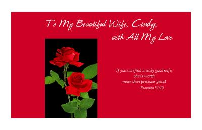 wife birthday greeting card message ; happy-birthday-cards-free-wife-printable-beautifulcindy-with-all-my-love-if-you-cand-find-a-good-she-is-worth-more-than-precious-gems-red-roses
