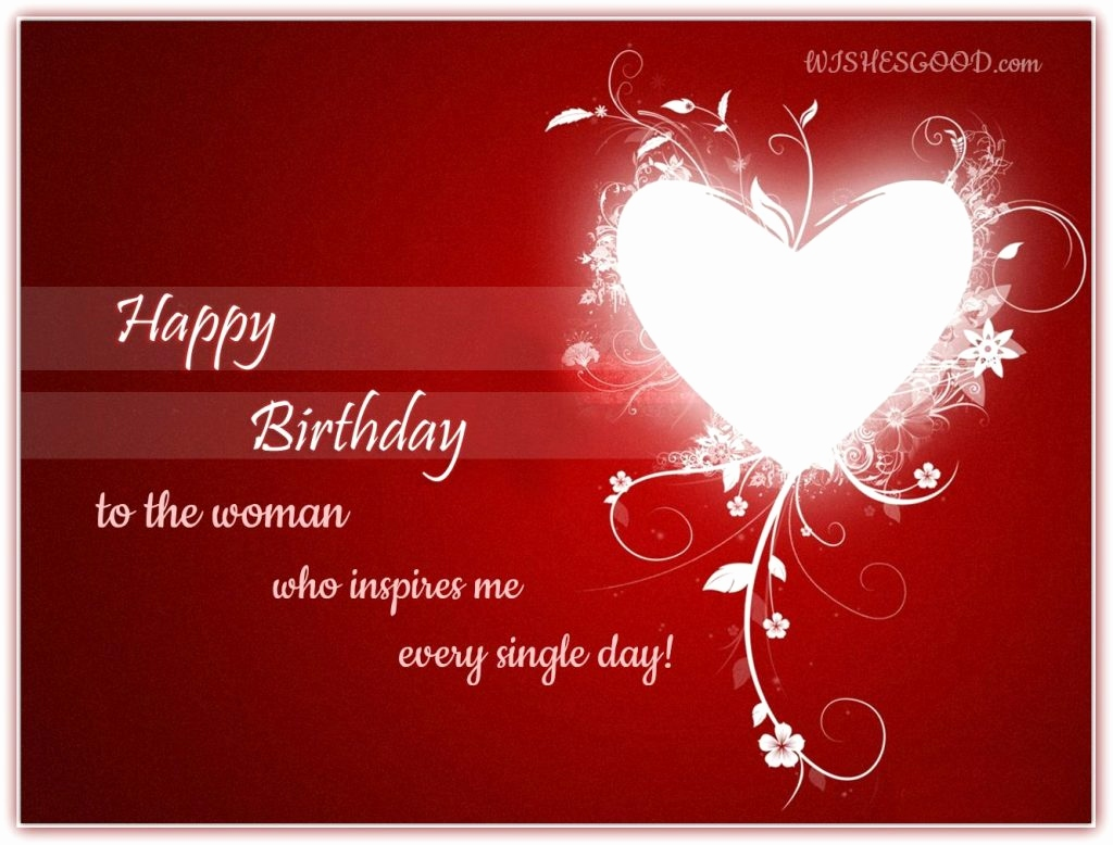 wife birthday greeting card message ; wife-birthday-card-message-best-of-top-150-happy-birthday-messages-for-wife-short-birthday-of-wife-birthday-card-message