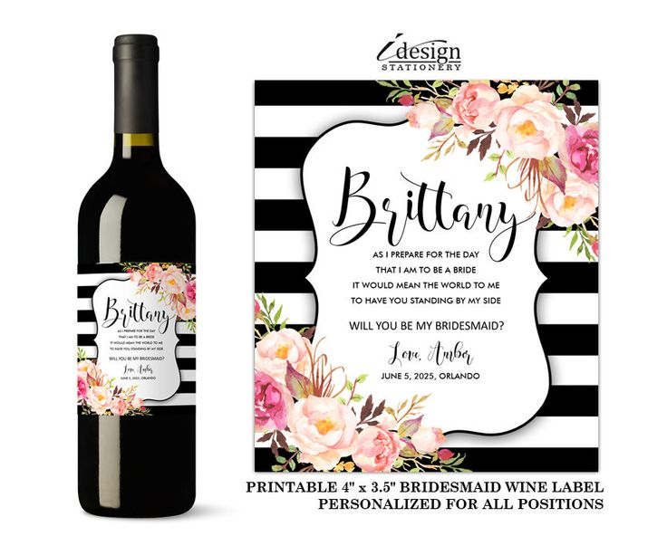 wine label birthday invitations ; a7b24fc6fdcb5dbc5a9ab1df9710ff69--beer-labels-wine-bottle-labels