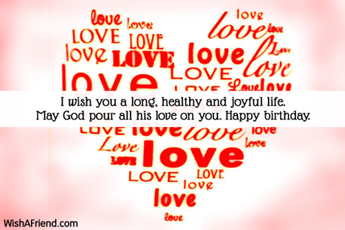 wish u happy birthday message ; 144-boyfriend-birthday-messages