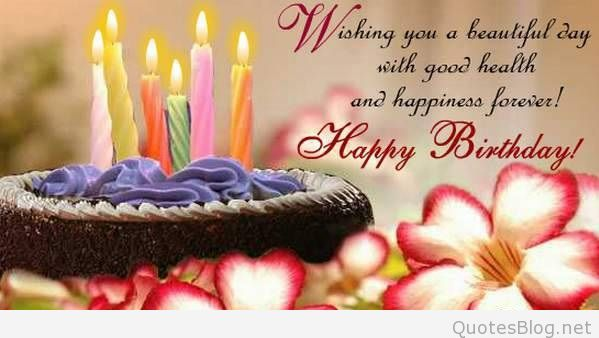 wish u happy birthday message ; Birthday-Wishes-For-Happy-Birthday1