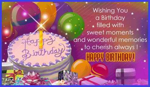 wish u happy birthday message ; Wish_You_Happy_Birthday_with_Birthday_Message4