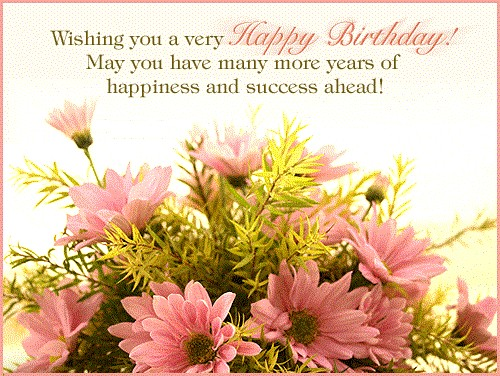 wish u happy birthday message ; Wish_You_Happy_Birthday_with_Birthday_Message6