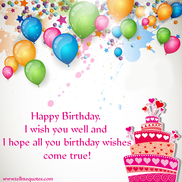 wish u happy birthday message ; b8b206cc88c463edbf3a7a21455c7b0b