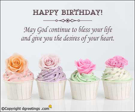 wish u happy birthday message ; birthday-card-image010