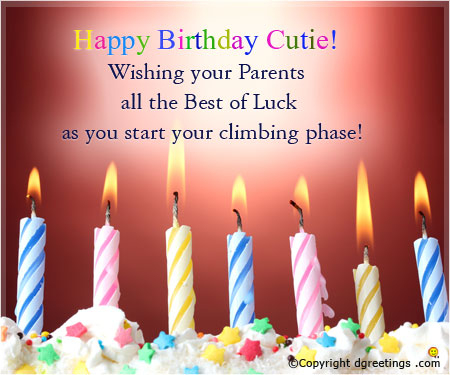 wish u happy birthday message ; birthday-wishes-best-happy-bday-wishes-sms-and-messages-beneficial-we-wish-you-a-happy-birthday