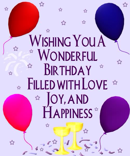 wish u happy birthday message ; f5e2162b215f56b578c01da52251939e