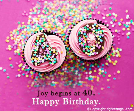 wish u happy birthday message ; joy-begins