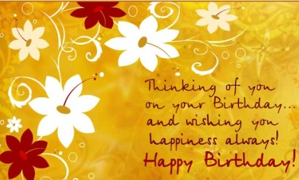 wish ua very happy birthday messages ; 0237af0e1c354f289a4f999c428a44c3